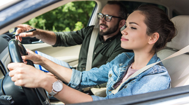 sfaturi-pentru-promovarea-examenului-auto